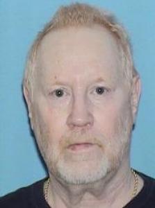 Thomas Gerard Leinen a registered Sex Offender of Colorado