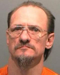 Jack Shepherd a registered Sex Offender of Colorado