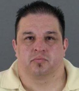 Juan A Fachini a registered Sex Offender of Colorado