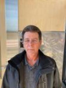 Daniel Roger Soos a registered Sex Offender of Colorado