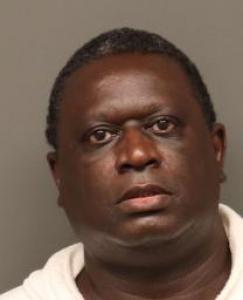 Terrance Eugene Mackey a registered Sex Offender of Colorado
