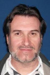 Preston Kip Gilmer a registered Sex Offender of Colorado