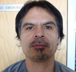 Luis Antonio Aguilar a registered Sex Offender of Colorado