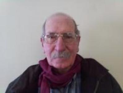 Leonard Ross Johnson a registered Sex Offender of Colorado