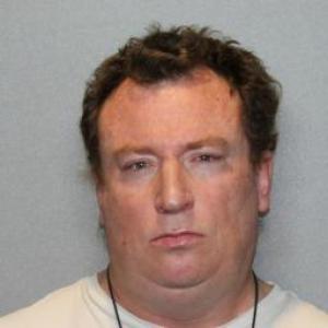 Neil John Breska a registered Sex Offender of Colorado