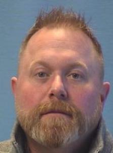 Matthew Eugene Robertson a registered Sex Offender of Colorado