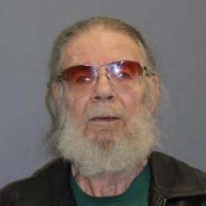 Rodney Rodenbeck a registered Sex Offender of Colorado