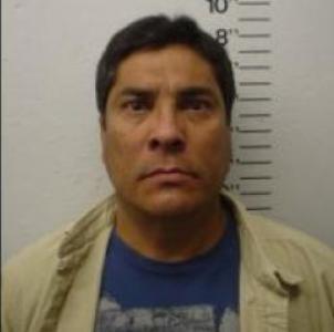 Bernard Lucero a registered Sex Offender of Colorado