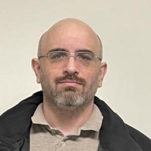 Benjamin Abraham Koral a registered Sex Offender of Colorado