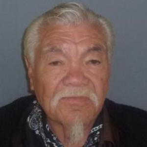 Gilbert Robert Palomino a registered Sex Offender of Colorado