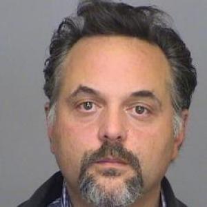 Christopher Cerasani a registered Sex Offender of Colorado