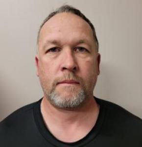 Eric Bert Bollar a registered Sex Offender of Colorado