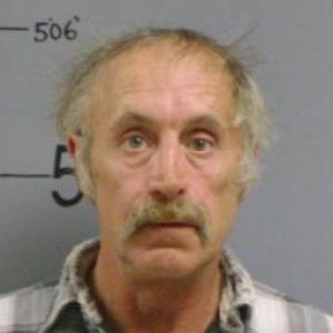 Dennis Paul Kaus a registered Sex Offender of Colorado