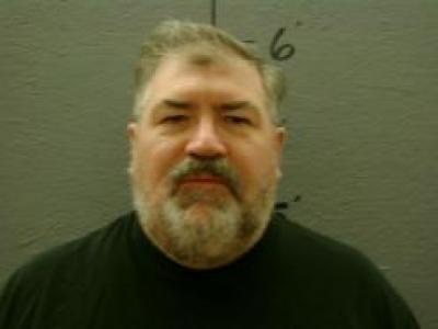 Daniel Clifford Sand a registered Sex Offender of Colorado