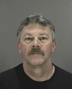 Harry James Atkins a registered Sex Offender of Colorado