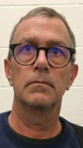 John Quinn Mcclure a registered Sex Offender of Colorado