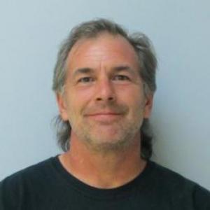 Garrett Wayne Mcbirney a registered Sex Offender of Colorado