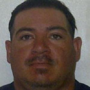 Ray Mark Medina a registered Sex Offender of Colorado
