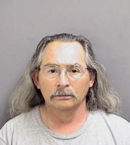 Richard Allen Romero a registered Sex Offender of Colorado