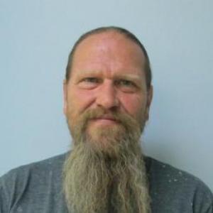 Alan Leonard Gaylord a registered Sex Offender of Colorado