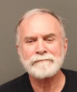 Thomas Walbert Hughes a registered Sex Offender of Colorado