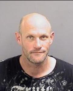 Corey Allen Roberts a registered Sex Offender of Colorado
