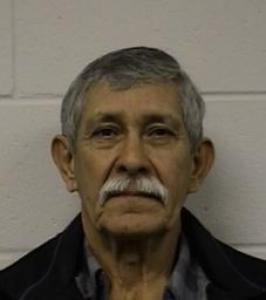 Joe Paul Deherrera a registered Sex Offender of Colorado