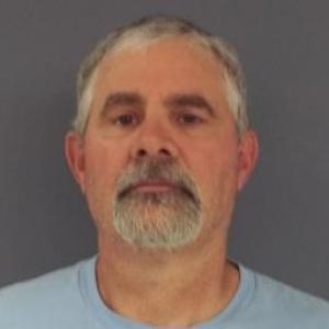 Mark Glen Iverson a registered Sex Offender of Colorado
