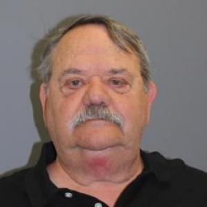 Herschel Wayne Rhodes a registered Sex Offender of Colorado