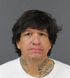 Fernando Anastasio Archuleta a registered Sex Offender of Colorado