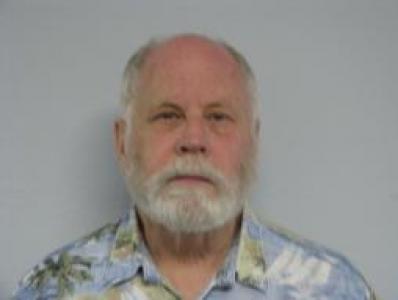 Robert Clinton Knudsen a registered Sex Offender of Colorado