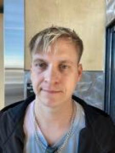 Adam Joseph Burch a registered Sex Offender of Colorado