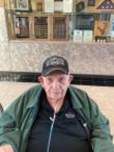 Ronald Keiffer Graham a registered Sex Offender of Colorado