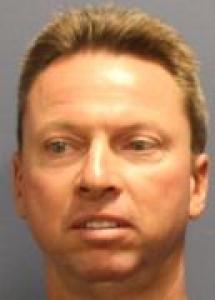 Robert Dawson Blankenship a registered Sex Offender of Colorado