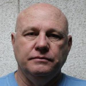 Robert Blaine Breeden a registered Sex Offender of Colorado