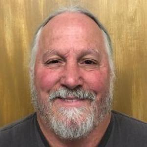 William Neal Carpenter a registered Sex Offender of Colorado