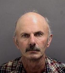 Robert Lynn Zimmerman a registered Sex Offender of Colorado