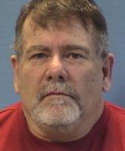 Todd Garvin Lindsay a registered Sex Offender of Colorado