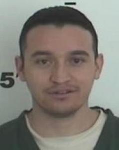 Jaime Rodarte-campos a registered Sex Offender of Colorado