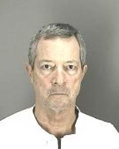 Joseph Anthony Baca a registered Sex Offender of Colorado