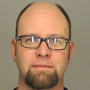 Heath Adam Howell a registered Sex Offender of Colorado