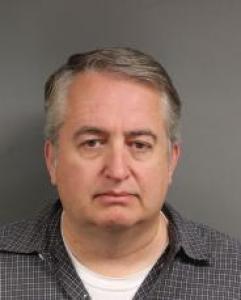 Steven Lewis Cartwright a registered Sex Offender of Colorado
