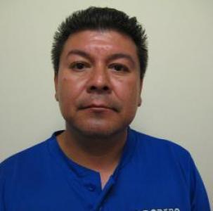 Michael Douglas Rea a registered Sex Offender of Colorado