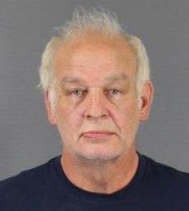 Stephen Paul Barrett a registered Sex Offender of Colorado