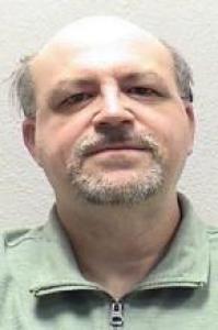 Brian Donald Carloni a registered Sex Offender of Colorado