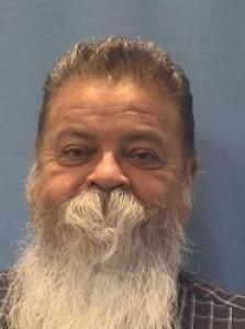 Glenn Sedillos a registered Sex Offender of Colorado