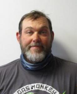Brian Richard Knighton a registered Sex Offender of Colorado