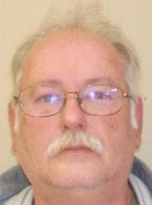 Roy Dewain Milner a registered Sex Offender of Colorado