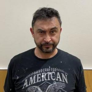 Carlos Ernesto Maestas a registered Sex Offender of Colorado