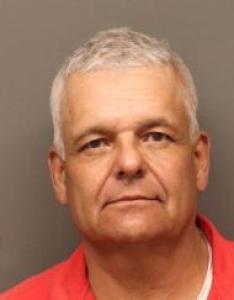 Reynaldo Charles a registered Sex Offender of Colorado